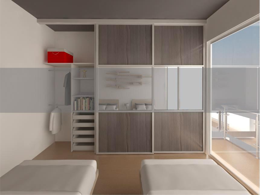 CUINES – Mobiliario residencial, cocinas, vestidores ...